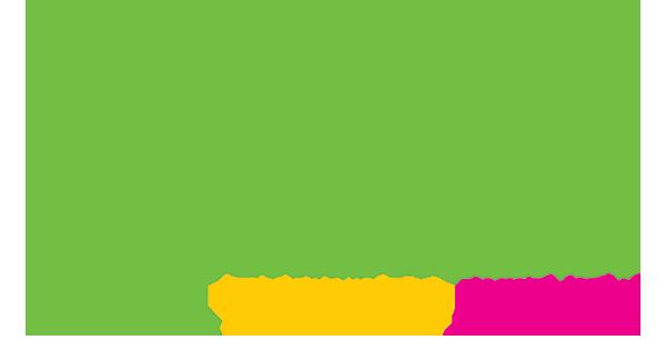 net22's Company logo